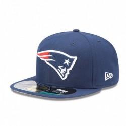 Casquette Patriots de New England