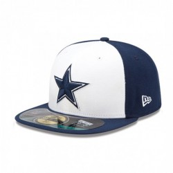 Casquette Cowboys de Dallas